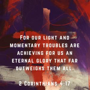 Scripture to encourage your faith during the coronavirus