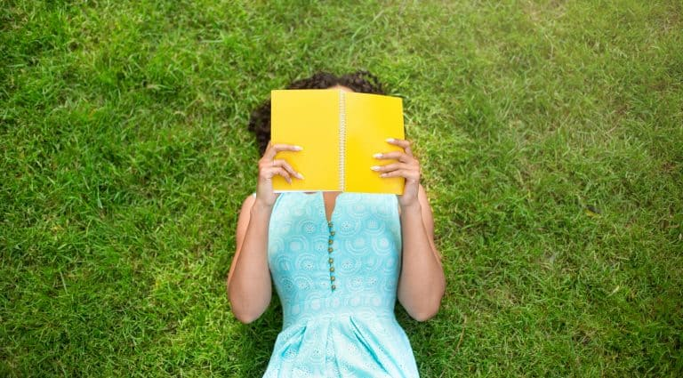 The 15 Best Devotionals for Young Professionals Needing a Recharge